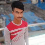 rafikk94's profile photo