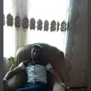 roman5639's profile photo