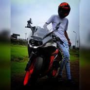 harishs216's profile photo