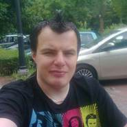 marcinp155's profile photo