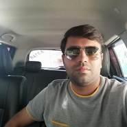 talhajamilbatra's profile photo