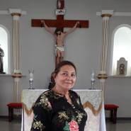 antoniaa157's profile photo