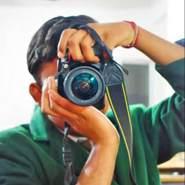 suryadevp's profile photo