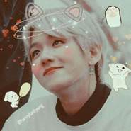 abeeru4's profile photo