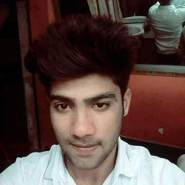 arsh568's profile photo