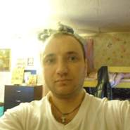 vadims45's profile photo