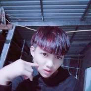 quak948's profile photo