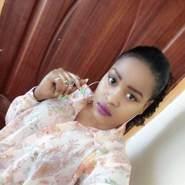 maya9213's profile photo