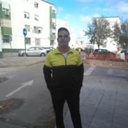 litob702's profile photo