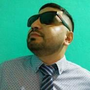 lineov's profile photo
