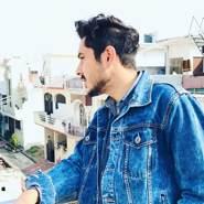 lavishm5's profile photo