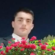 asadollahs4's profile photo