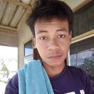 user_kqwna69's profile photo