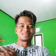 ophankj's profile photo