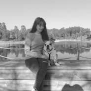 andreias460's profile photo