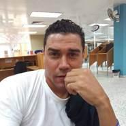 yefrish's profile photo