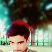 sj478214's profile photo