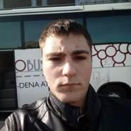 vaseac28's profile photo