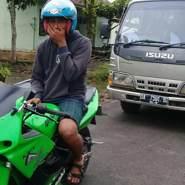 daengp10's profile photo