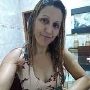 jane670118e's profile photo