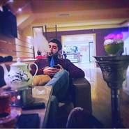 mahmudovmirsahib's profile photo