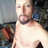 gaboweed's profile photo