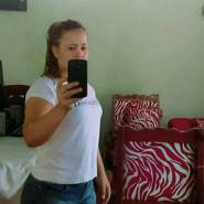 elisa2178's profile photo