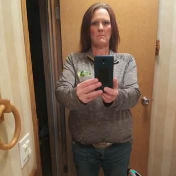 missyc12_Montana_Single_Female