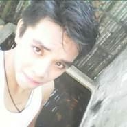 arloua's profile photo