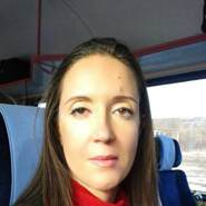 user_toynd0214's profile photo