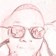 emmanuelo450's profile photo
