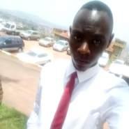 benjamin1746's profile photo