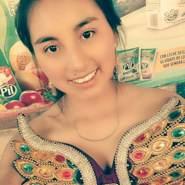 danyu108's profile photo