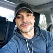 bi222222's profile photo