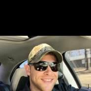 johnbrandon094's profile photo