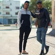 hamzabousbaa's profile photo