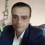 mostafae1214's profile photo