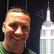 josephm2024's profile photo