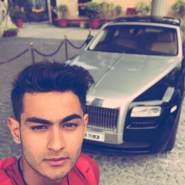 chaudharyl3's profile photo