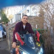 carlos12467's profile photo