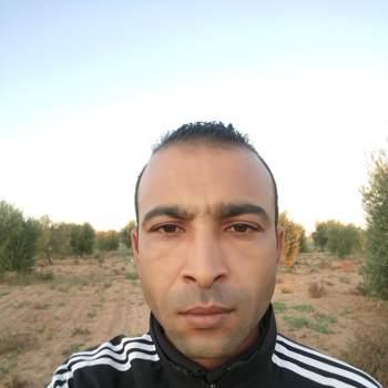 bouzayaniwalid_Sidi Bouzid_Single_Männlich