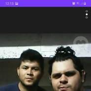 fernandol1087's profile photo