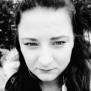 dorota147's profile photo