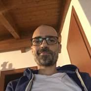 gaer328's profile photo