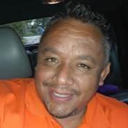 josep3575's profile photo