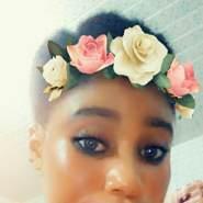 royala51's profile photo
