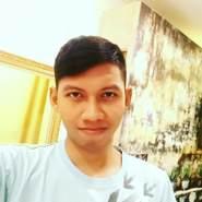 dani6498's profile photo