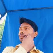 sanuawasthi's profile photo