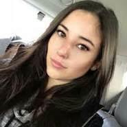 rociotrolita's profile photo