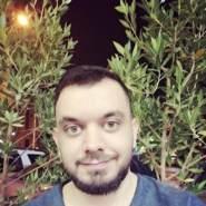 adamm7597's profile photo